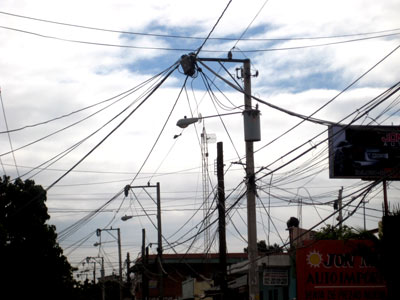 distribucion-electricidad1