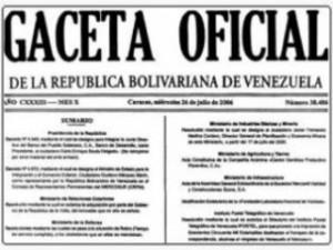 gaceta1-320x240