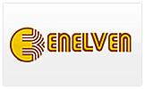 logo_enelven