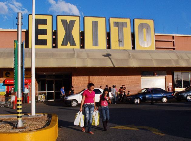 exito630x18