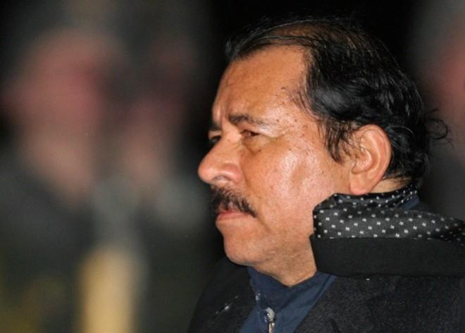 presidentenicaraguado0102