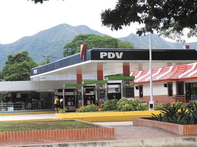 ESTACIONES_DE_SERVICIO_PDV_