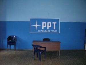 PPT-320x240