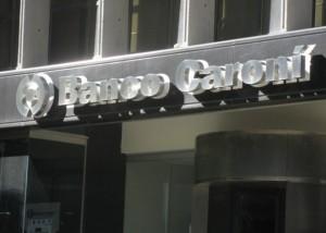 bancocaroni1703