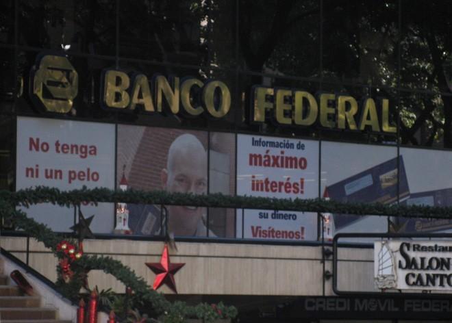 bancofederal2903