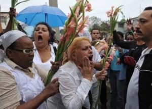 cubanas170310