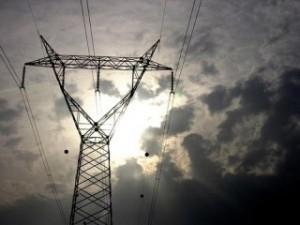 electricidad3-320x240