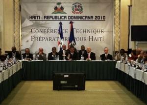 haiti170310