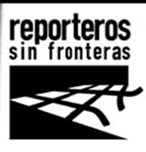 reporteros-sin-fronteras
