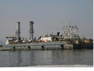 Barcaza-320x240