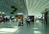aeropuertoparisino