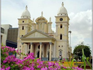 basilica1-320x240