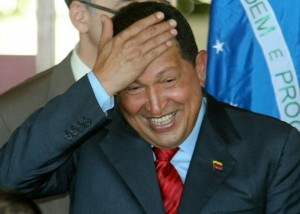 chavezcolombia30abr