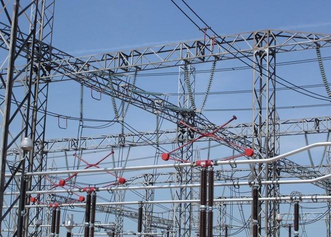 electricidad130410