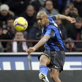 Moratti_pide_35_millones_Mourinho