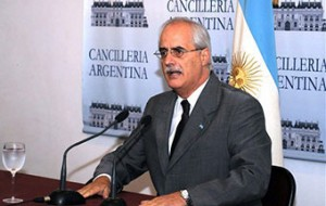 argentina4x4