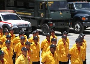 bomberos0405