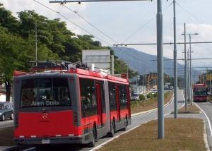 buscaracas2005