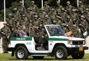 colombia1005ak