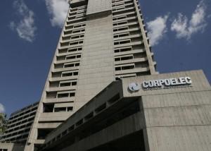 corpoelec2004