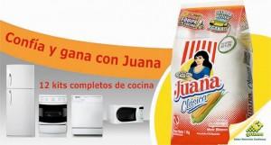 juana240