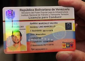 licencia17mayo