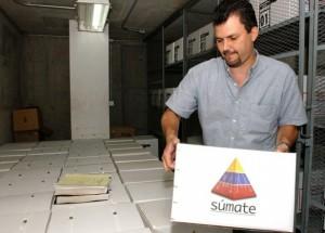 sumate280410