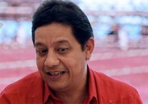 Asdrubal-Chavez-Viceministro-PDVSA