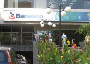 banesco8610