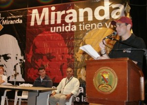 caprilesrmiranda1
