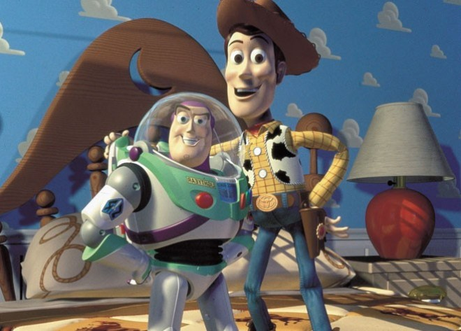toystory17jun