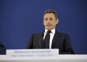 Sarkozy7djulio