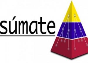 sumate030310