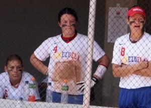 venezuelasoftball