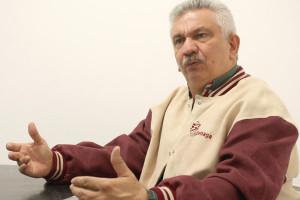 Manuel-Cipriano-Heredia,-presidente-de-Fedenaga.preview