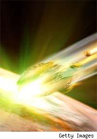 asteroide-colision-200vm080
