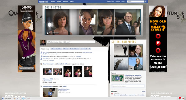 facebook-anuncios-2