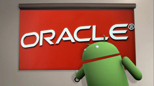 oracle_google_android