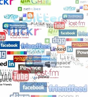 social_netw2