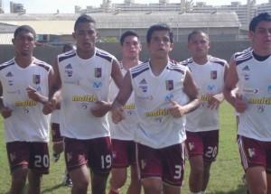 venezuelasub20030810