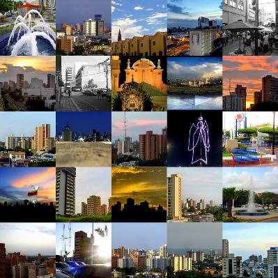 Maracaibo2008