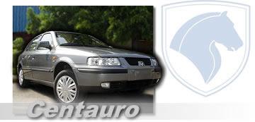 centauro1
