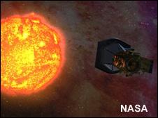 nasa_sol