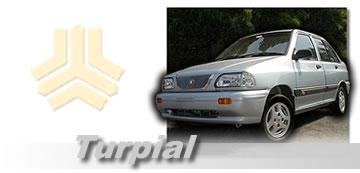 turpial1