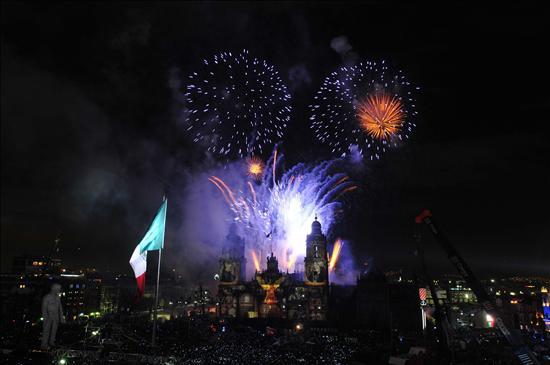 bicentenario_mexico