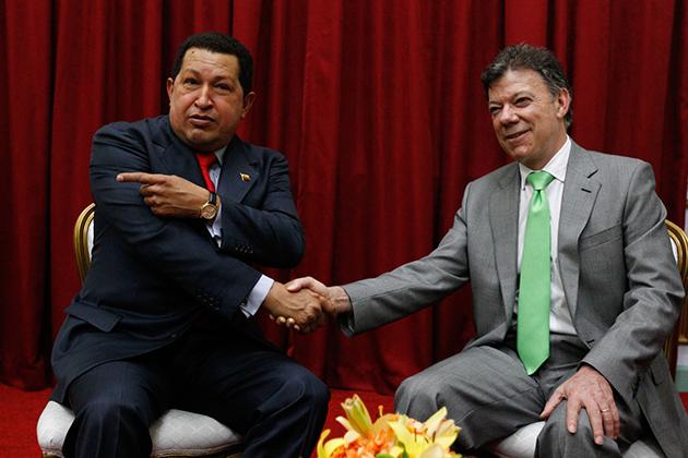 min interior y justicia confirma que venezuela expulsa a