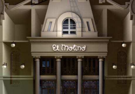 el-molino