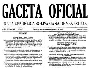 gaceta-oficial1