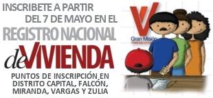 gran_mision_vivienda_venezuela