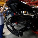 Fotos del Arauca y el Orinoco los nuevos carros buenos bonitos y baratos de Chavez (10)